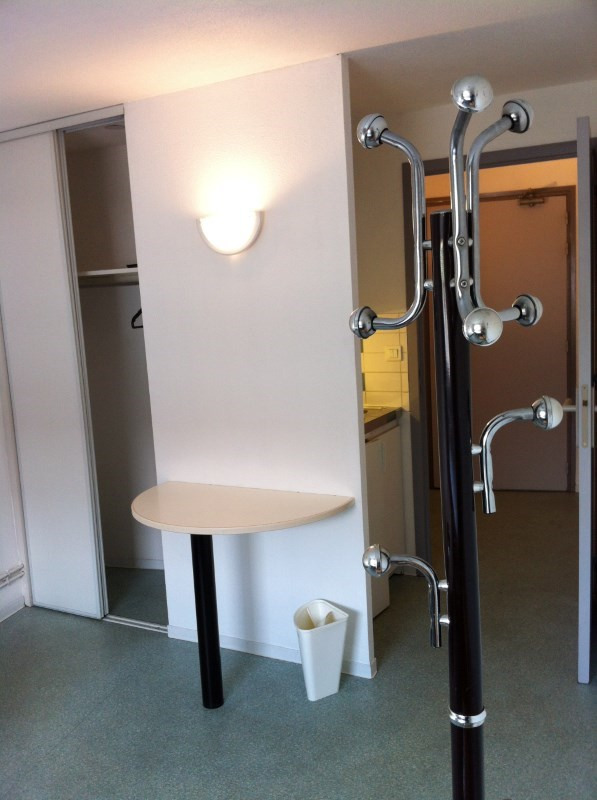 Location appartement Strasbourg 390€ CC - Photo 3