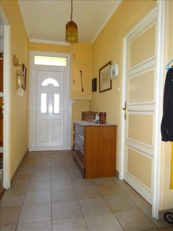 Sale house / villa Brest 201900€ - Picture 3