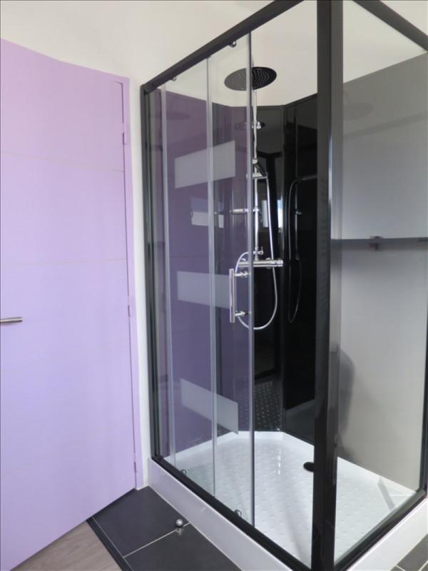 Location appartement Pignan 902€ CC - Photo 5
