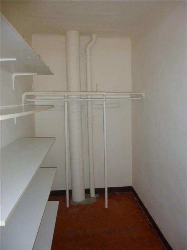Rental apartment Manosque 463€ CC - Picture 6