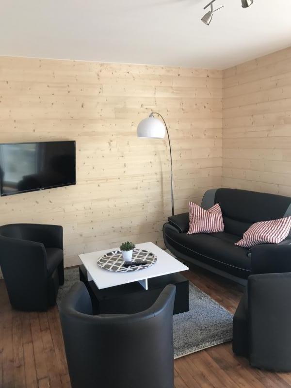 Vente maison / villa Roscoff 219000€ - Photo 4