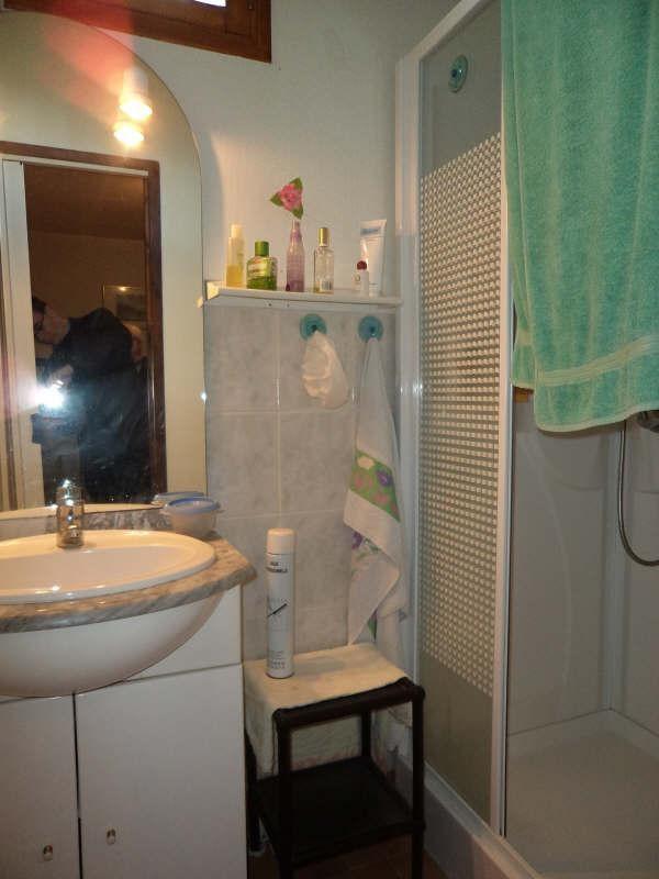 Sale house / villa St martin le mault 98000€ - Picture 9