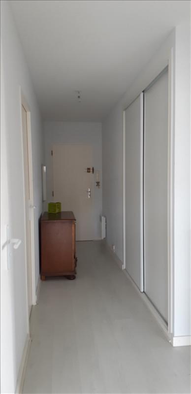 Location appartement St nazaire 673€ CC - Photo 2