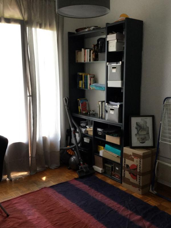 Vente appartement Aix en provence 483500€ - Photo 8