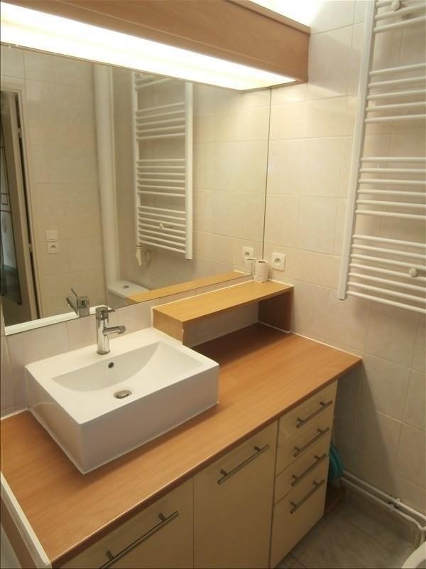 Location appartement Blainville sur orne 510€ CC - Photo 5