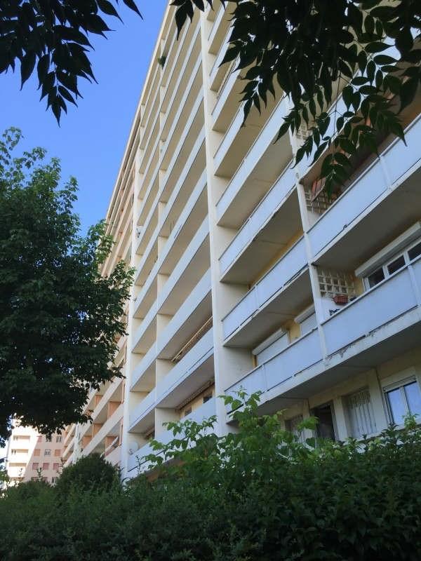 Location appartement Toulouse 681€ CC - Photo 1