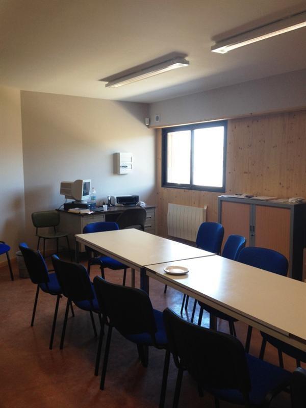 Location Bureau Aouste-sur-Sye 0