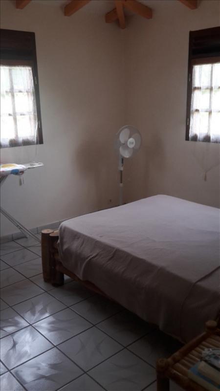 Rental house / villa Les abymes 700€ CC - Picture 6
