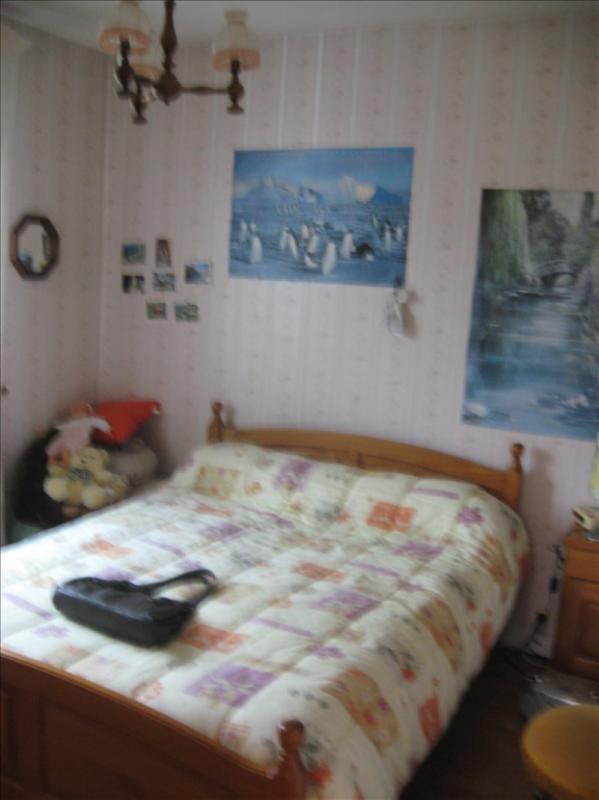 Vente maison / villa Perigueux 235000€ - Photo 4