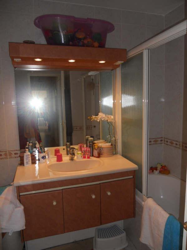 Sale apartment Carbon blanc 138000€ - Picture 5