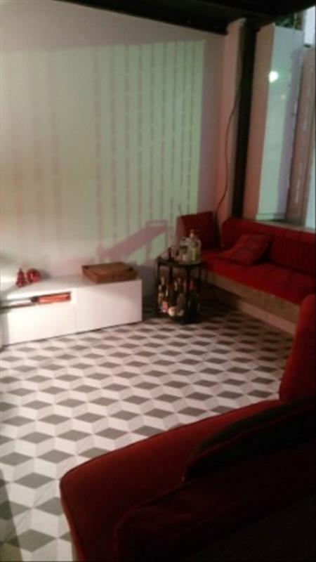 Locação apartamento Paris 18ème 2350€ CC - Fotografia 5