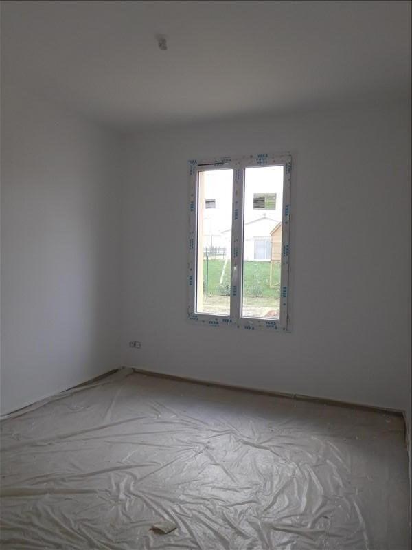 Rental house / villa St genes de fronsac 770€ CC - Picture 4