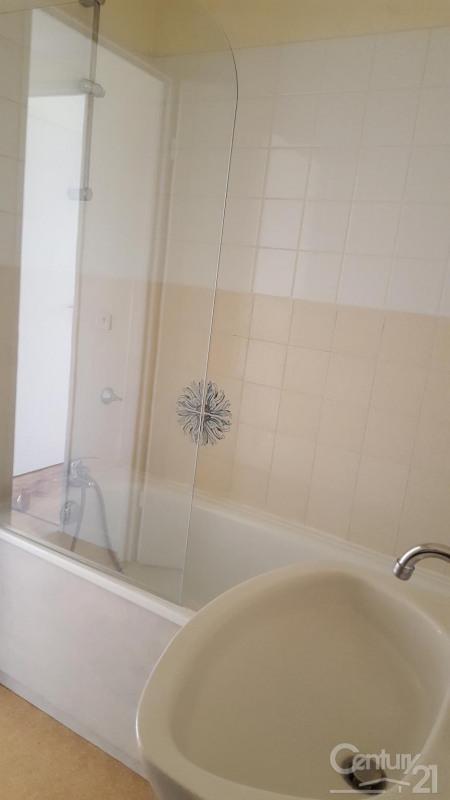 出租 公寓 Caen 558€ CC - 照片 5