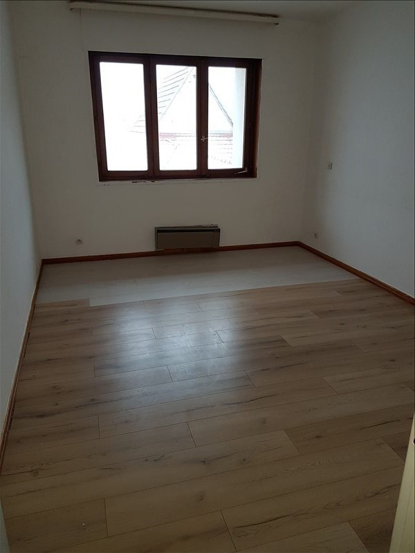 Vente appartement Wissembourg 116000€ - Photo 4