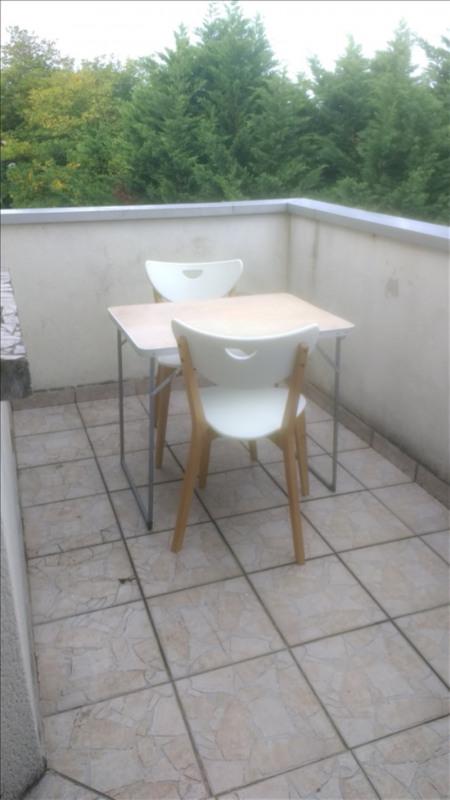 Sale apartment Lognes 209900€ - Picture 6