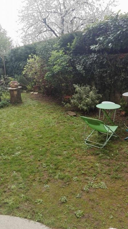 Sale apartment Poitiers 153700€ - Picture 8