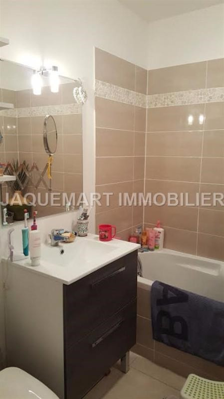 Vente appartement Lambesc 199 000€ - Photo 9