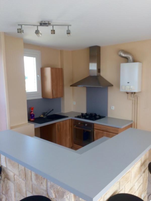 Vente appartement Melun 138000€ - Photo 3