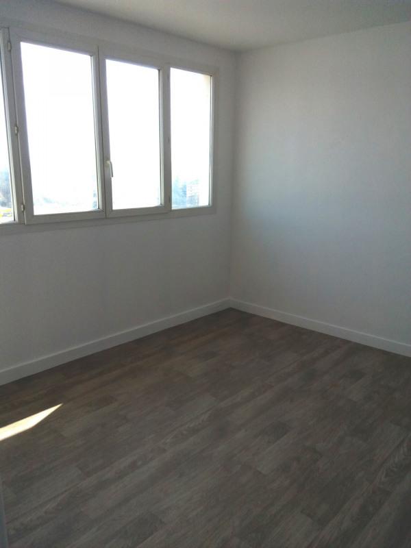 Rental apartment Eaubonne 795€ CC - Picture 5