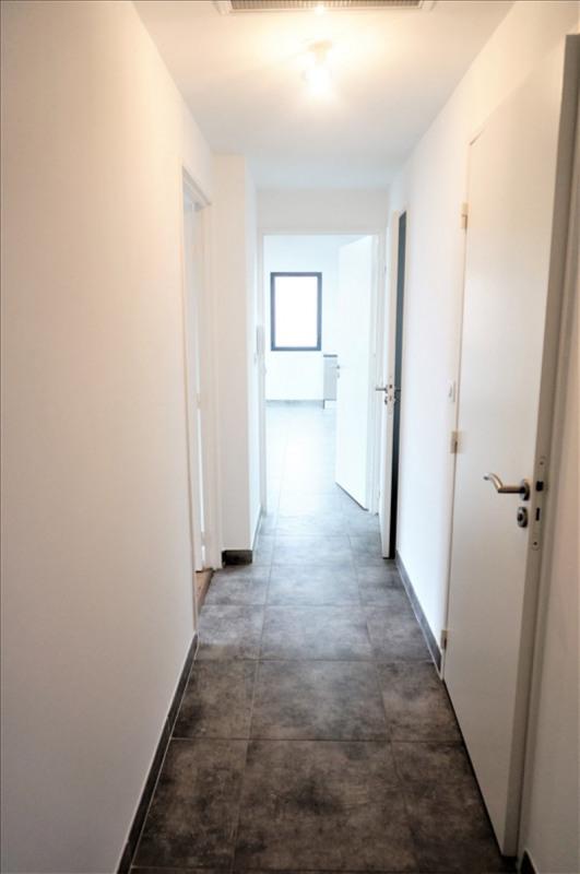 Verhuren  appartement Aubagne 1150€ CC - Foto 9