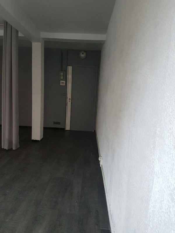 Rental empty room/storage Toulouse 425€ +CH - Picture 3