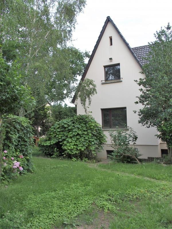Sale house / villa Brumath 418000€ - Picture 15