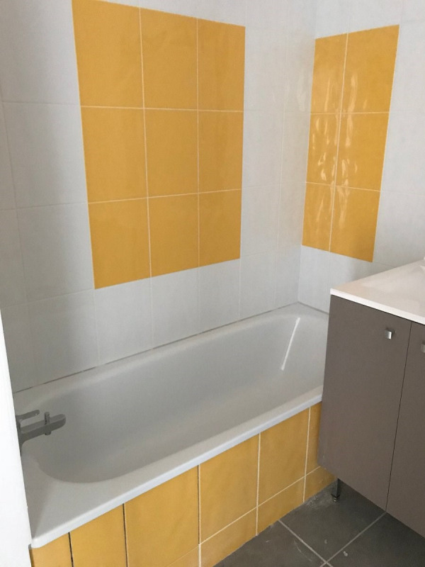 Location appartement Toulouse 778€ CC - Photo 2