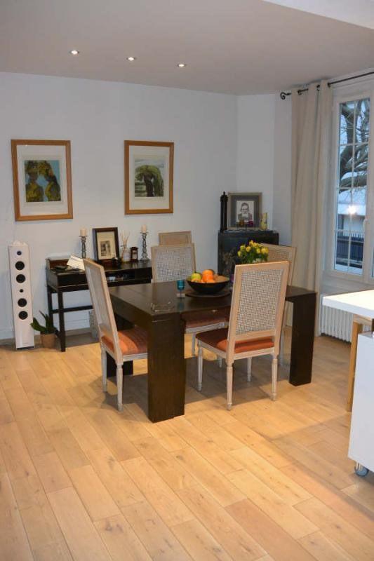 Vente maison / villa Les pavillons-sous-bois 385000€ - Photo 10