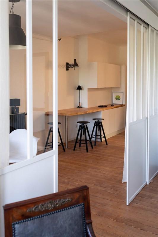 Location appartement Bordeaux 1300€ CC - Photo 4