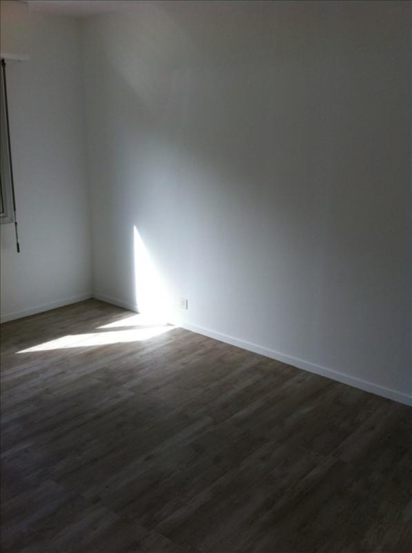 Alquiler  apartamento Montpellier 583€ CC - Fotografía 3