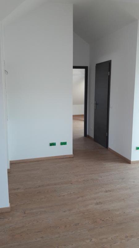 Alquiler  apartamento Lingolsheim 795€ CC - Fotografía 4
