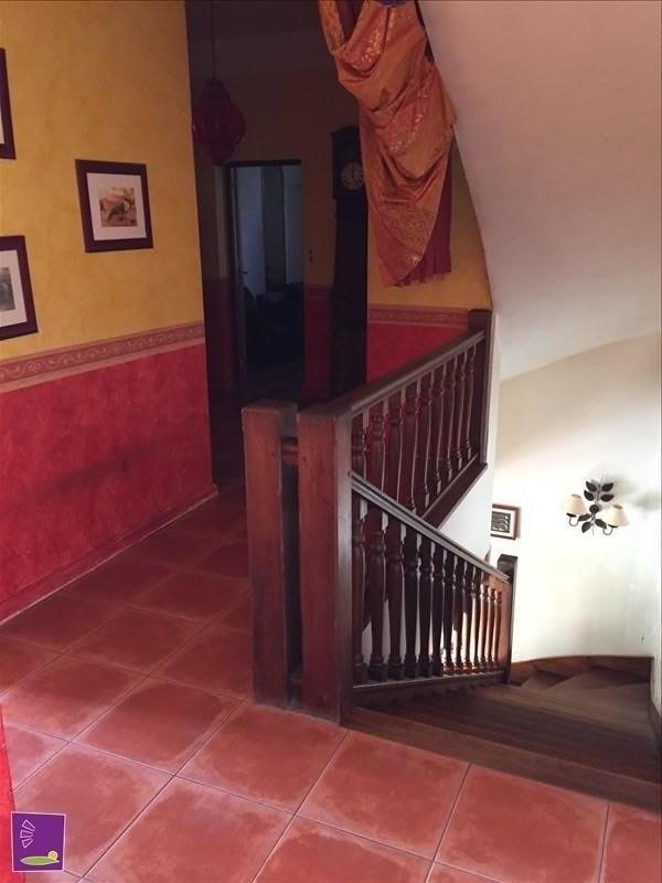 Vente de prestige maison / villa Uzes 579000€ - Photo 9
