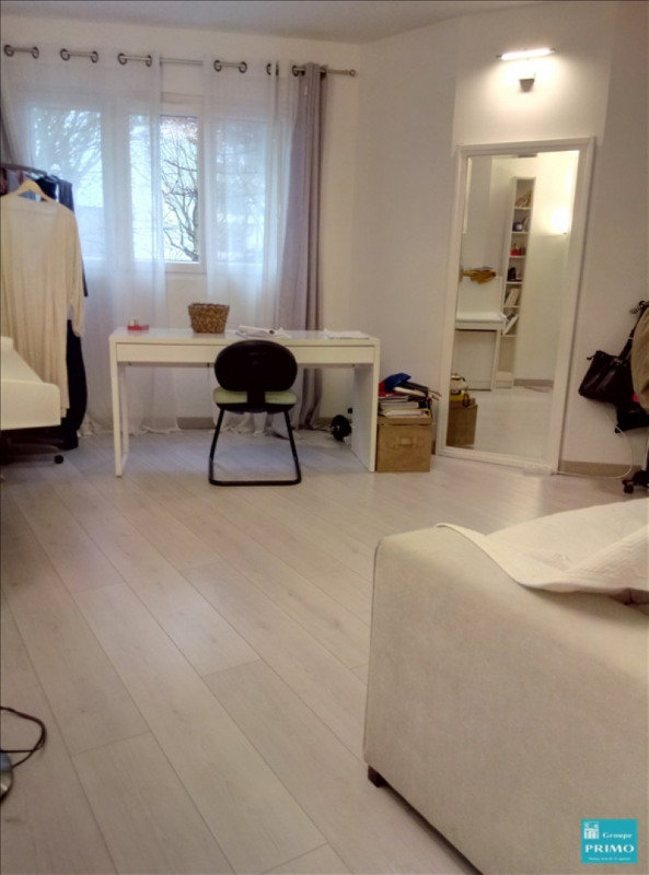 Vente appartement Chatenay malabry 319000€ - Photo 8