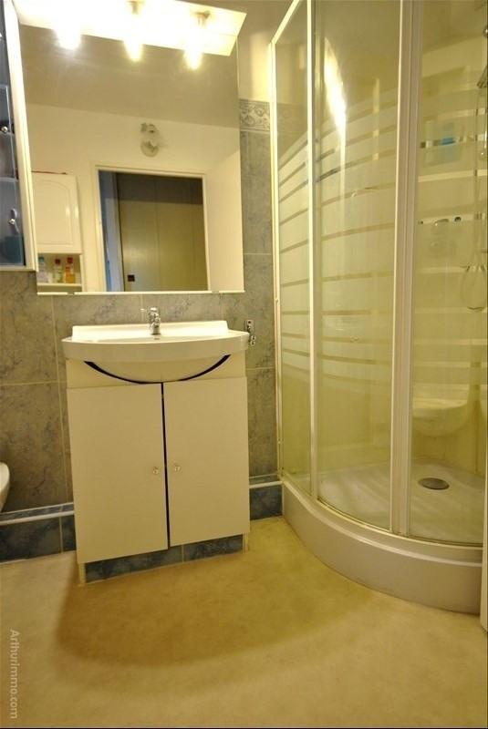 Sale apartment Frejus 243000€ - Picture 6