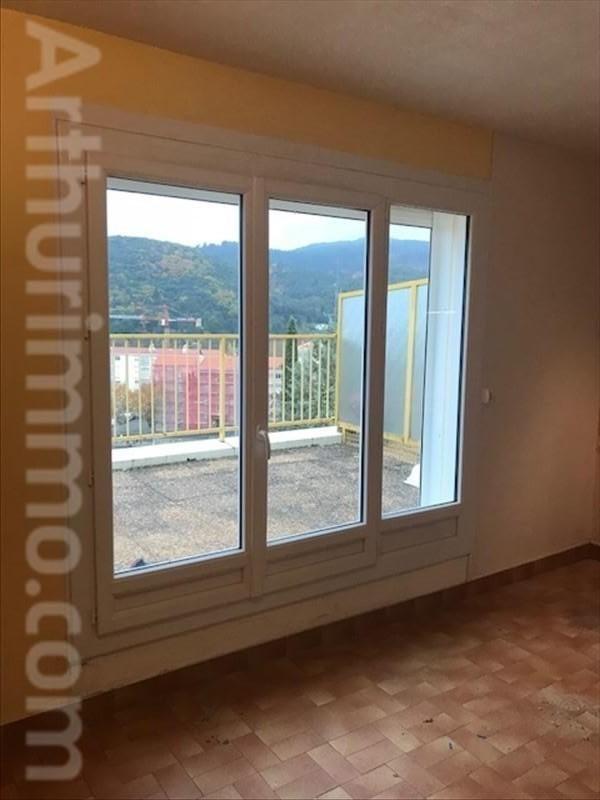 Location appartement Lodeve 430€ CC - Photo 5