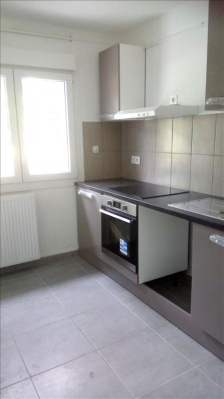 Alquiler  apartamento Valence 564€ CC - Fotografía 2
