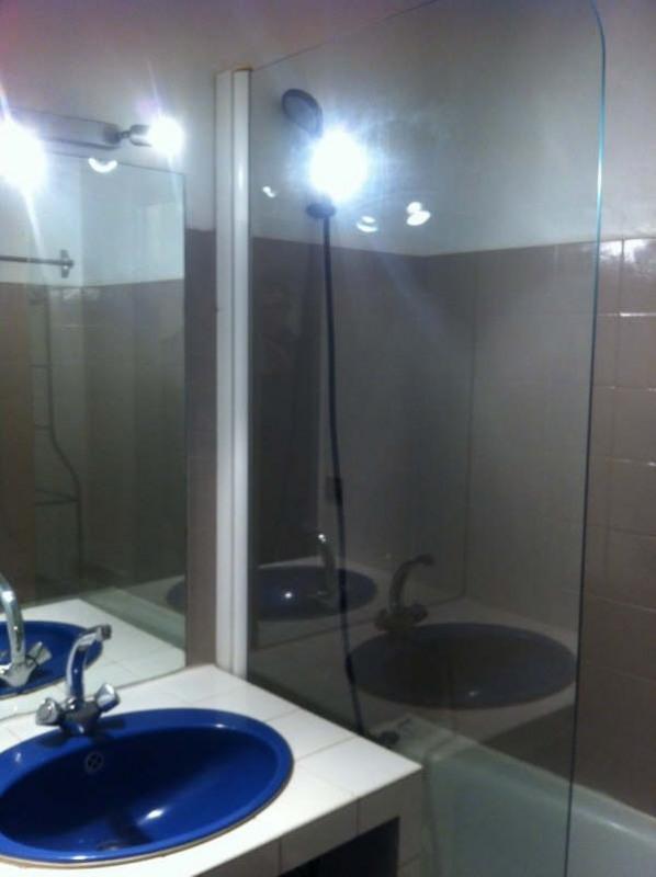 Location appartement Toulouse 514€ CC - Photo 9