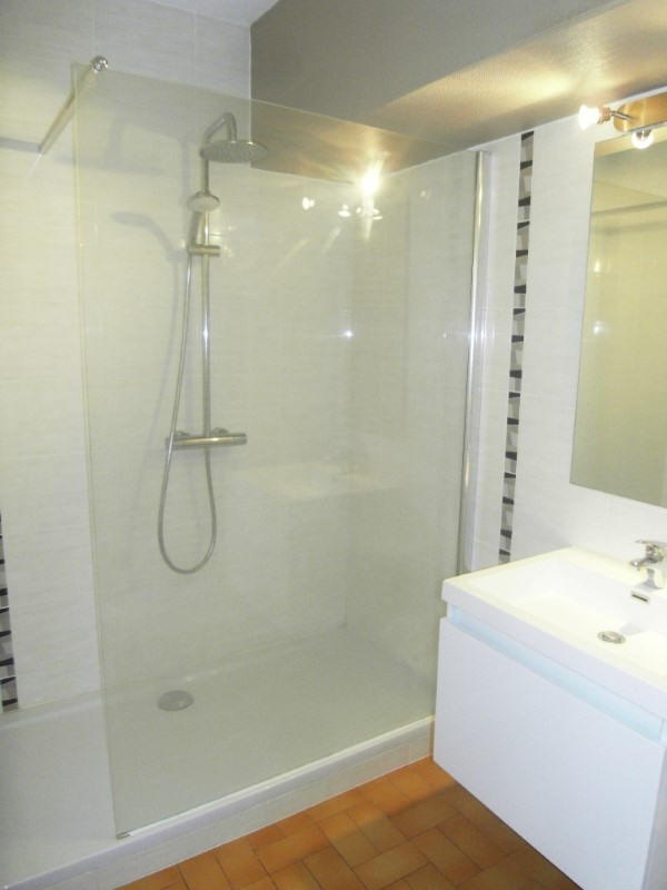 Investment property apartment Cognac 59 675€ - Picture 3