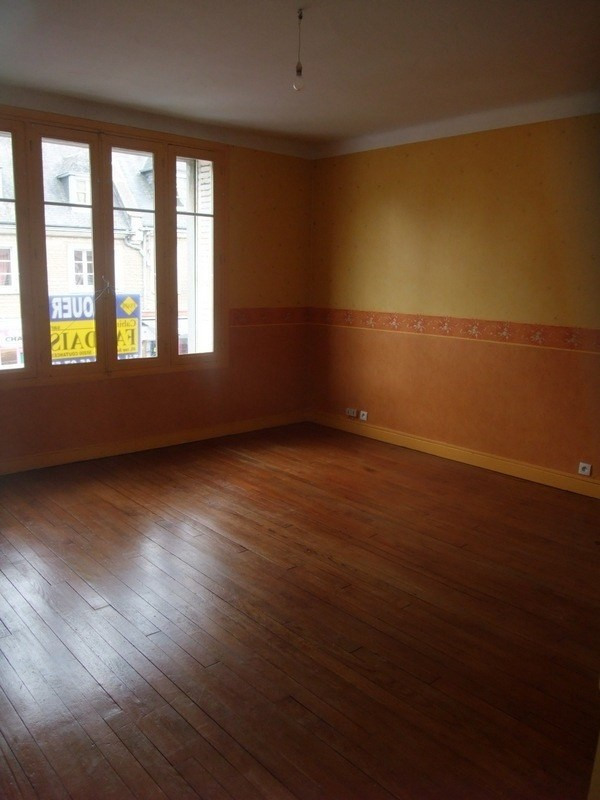 Location appartement Periers 420€ +CH - Photo 4