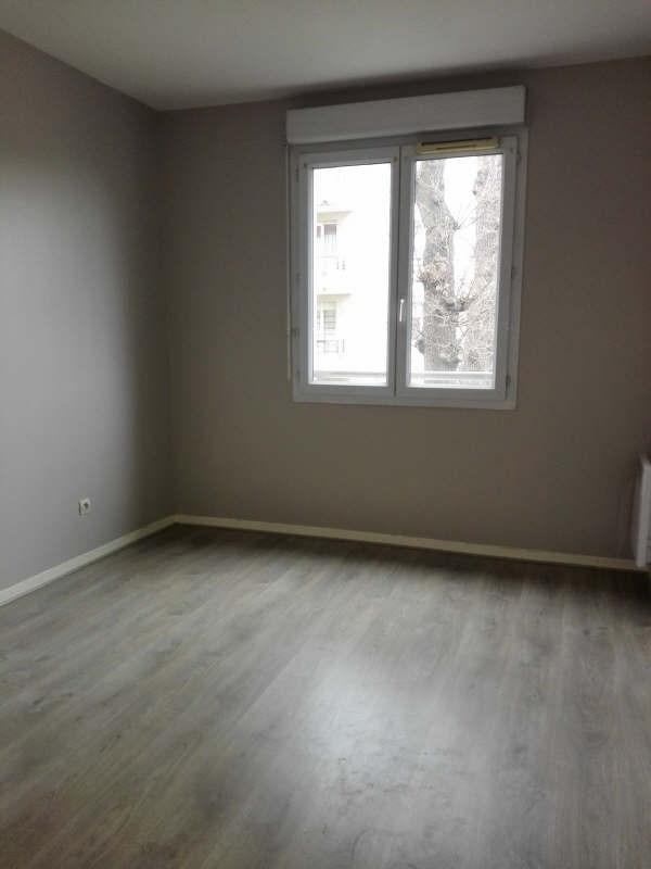 Location appartement Creteil 1020€ CC - Photo 9
