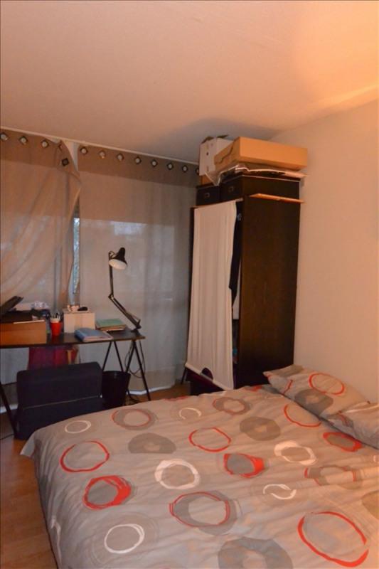 Sale apartment Bordeaux 199000€ - Picture 5