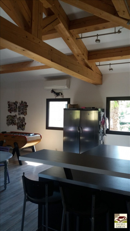 Престижная продажа дом Caderousse 780000€ - Фото 4
