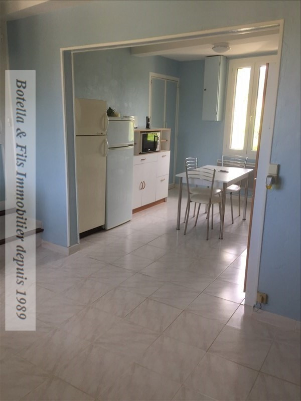 Vente maison / villa Chusclan 245 000€ - Photo 4