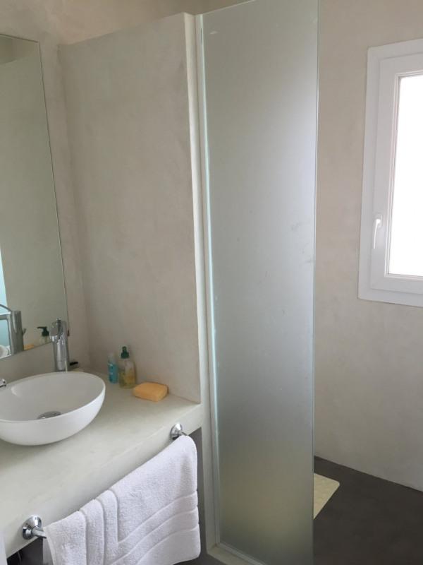Sale apartment Ciboure 850000€ - Picture 12