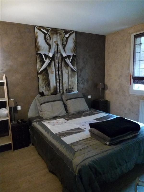 Vente maison / villa Torcieu 327500€ - Photo 8