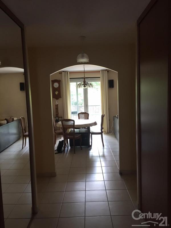 Vente appartement Massy 230000€ - Photo 7