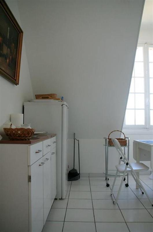 Location appartement Fontainebleau 1038€ CC - Photo 12