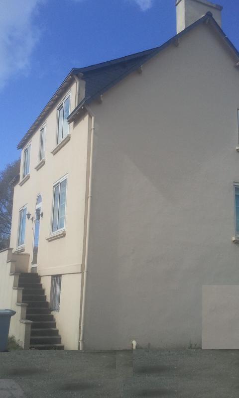 Sale house / villa Quimper 174900€ - Picture 1