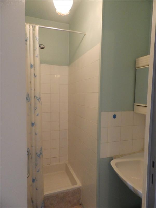 Location appartement Moulins 295€ CC - Photo 4