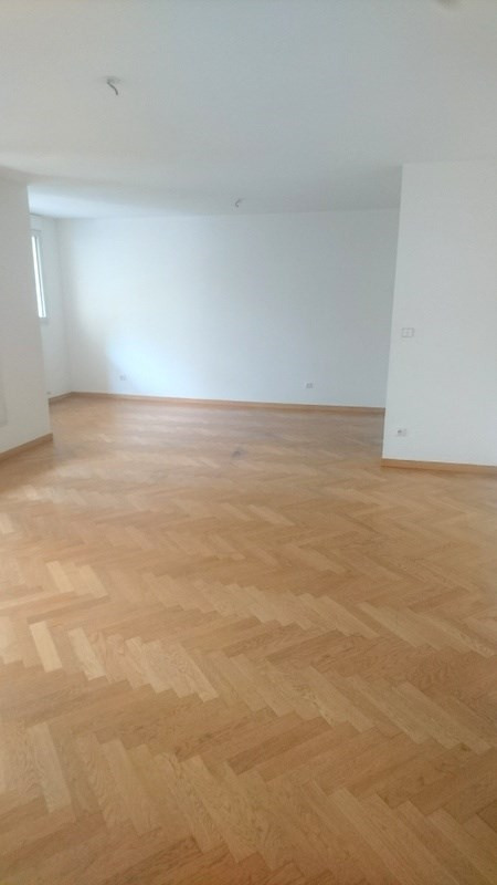 Rental apartment Lyon 3ème 1 478€ CC - Picture 8